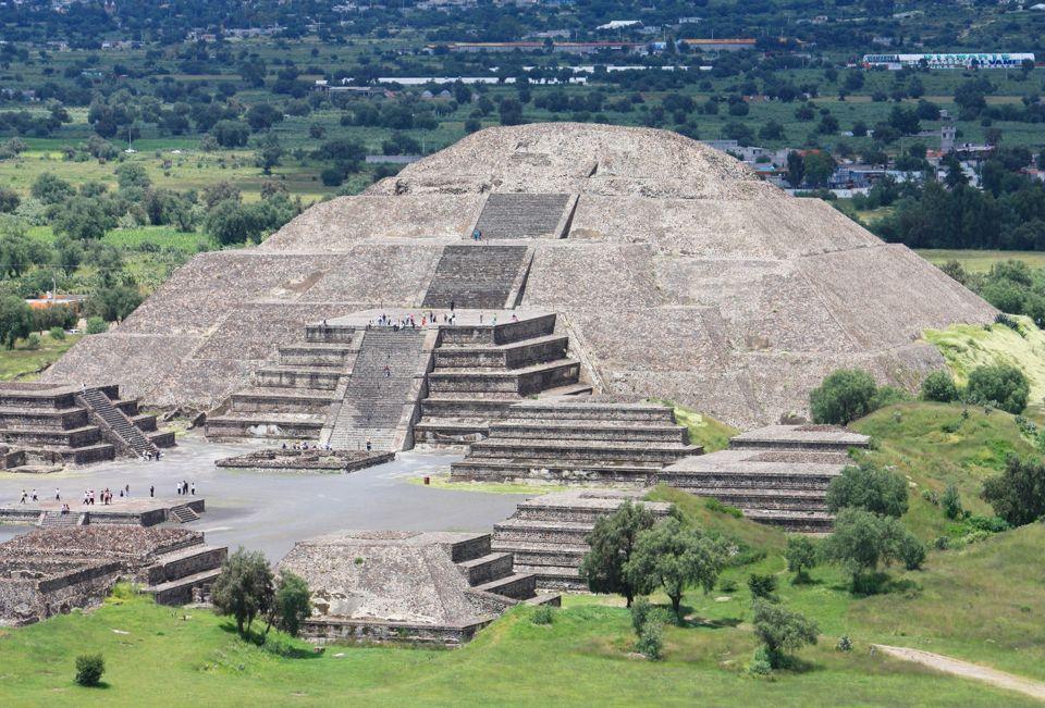Tácticas dilatorias de SCT en juicio contra opositores a la autopista Pirámides Texcoco: abogado
