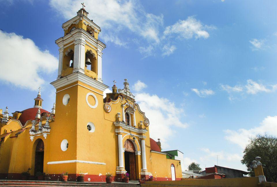 Visita Xalapa | Guía Turística de Xalapa, Veracruz