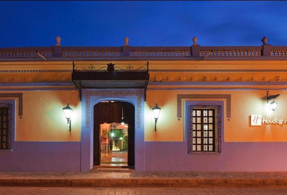 Sombra del agua hotel san crist bal san crist bal de las for Azulejos express san cristobal casas